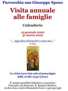 visita-annuale-alle-famiglie-gennaio-marzo-2020-1.jpg
